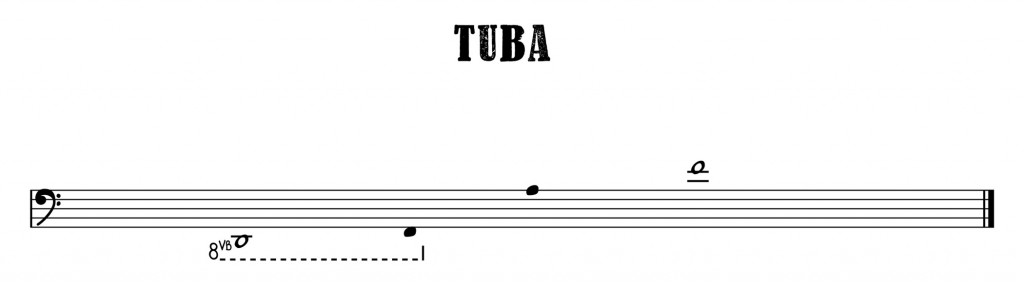 16.Tuba